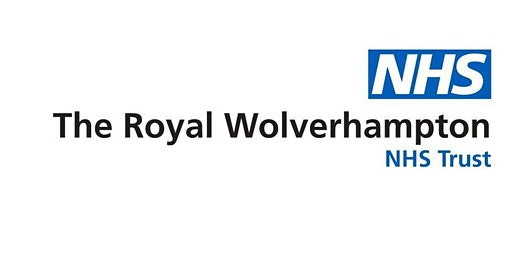 Royal Wolverhampton NHS Trust Careers Event Day 4th July 2020