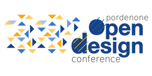 Pordenone Open Design Conference 2020