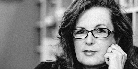 Aspects of the Novel: Writing Masterclass with Christine Dwyer Hickey tickets