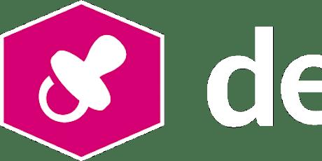 """Eine Lösung im War-for-Talents: Der """"Untapped Talent Pool"""" Frauen Tickets"""
