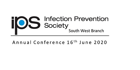 IPS South West Branch Annual Conference tickets