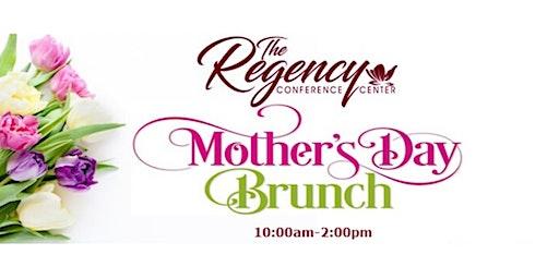 Mother's Day Brunch 2020