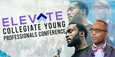 NAGSDA Collegiate and Youth Professionals Conference 2020
