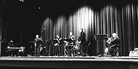 The 2nd Annual Saxophone Summit Of Carroll County tickets