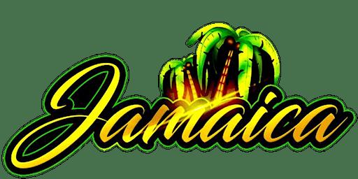 Jamaica Terrassa