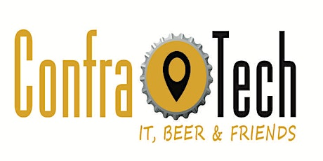 15ª ITBF: IT, Beer & Friends ingressos