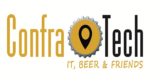 15ª ITBF: IT, Beer & Friends