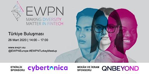 European Women Payments Network (EWPN) Türkiye Buluşması