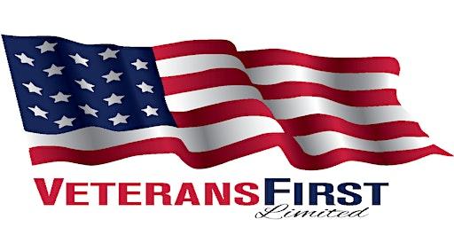 Honoring Arizona Military Women Concert