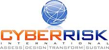 Cyber Risk International Ltd logo