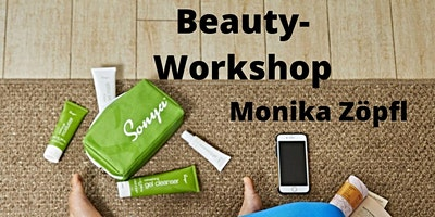 Beauty-Workshop
