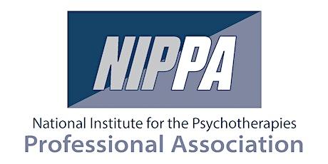 NIPPA Focus Seminar - The Locker Room tickets