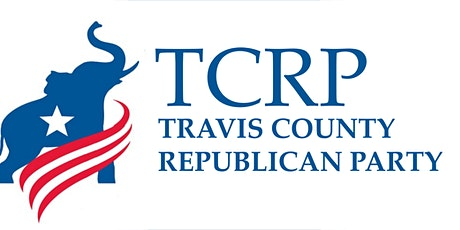 Join Senator Cornyn, Trump Victory and the TCRP Election Night Watch Party tickets