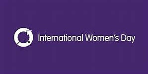 International Womens Day in Thurrock