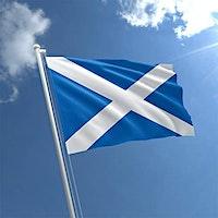 Evening of Mediumship Tour Beith Scotland