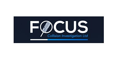 DPA Hub Seminar with Focus Collision Investigation Ltd tickets