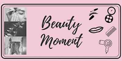 Beauty Moment