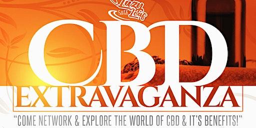 CBD Extravaganza
