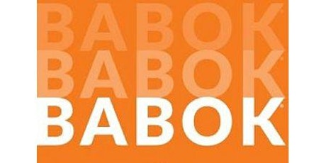 BABoK Discovery 2020 - Session 1 - Introduction tickets
