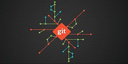Taller de introducción a Git y Github