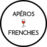 Ap%C3%A9ros+Frenchies