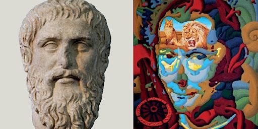 Maand van de Filosofie | Lezing over Leiderschapsstijlen