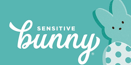 Sensitive Bunny