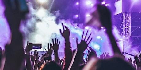 My Wish Benefit Concert 2020 tickets