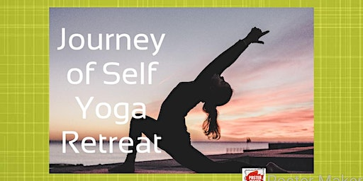 Journey of Self Yoga Morning Retreat at Bedruthen Hotel and Spa
