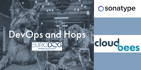 BERLIN - DevOps & Hops tickets