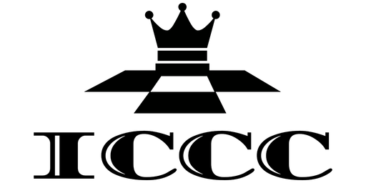 ICCC Chess Tourney