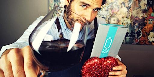 Speed Dating Dégustation de vins