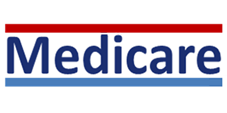 MEDICARE EDUCATIONAL SEMINAR (Deland) tickets