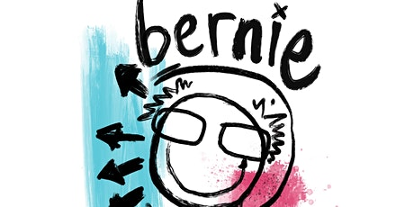 Bernie Sanders Fundraiser cover band show ft Bern182, Britney Spears & more tickets