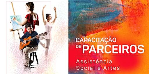 SBB promove Capacitação de Parceiros da SBB em Porto Alegre (RS)