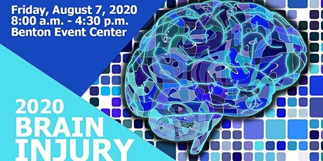 Brain Injury Conference 2020: Management and Treatment Issues tickets