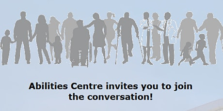 Community Engagement - Healthcare for All! for Healthcare Practitioners tickets