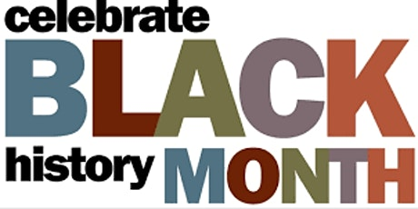 Inspiring STEM for our Future! Black History Celebration tickets