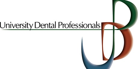 Let's Talk Medical-Dental Billing: Treatment Plans to Treatment Performed tickets