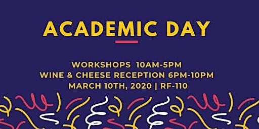 Academic Day