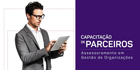 Capacitação de Parceiros da SBB em Porto Alegre (RS) ingressos