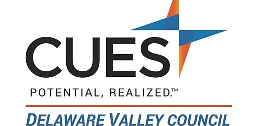 Delaware Valley CUES March 18th Meeting