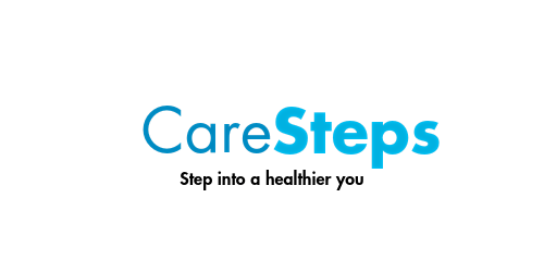 CareSteps February Lunch and Learn