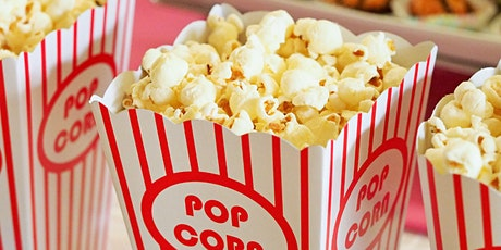 Free Movie - Neighborhood & Client Appreciation Event tickets