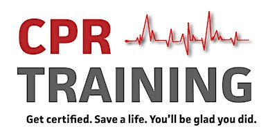 CPR at Bethlehem Township Vol. Fire Co.