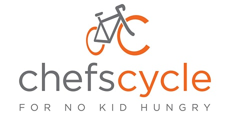 4th Annual Chefs Cycle Fundraiser for No Kid Hungry tickets