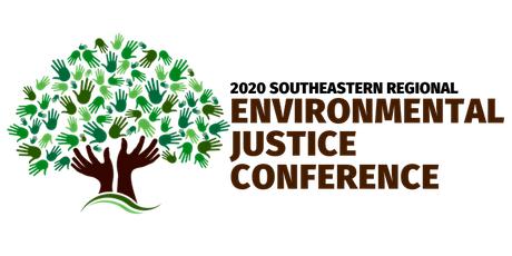2020 Southeastern Regional Environmental Justice Conference tickets