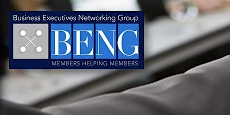 The  BENG Atlanta Chapter March Meeting Featuring Wendy Ellin tickets