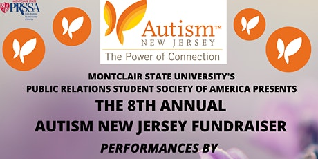 IV. Jay for Autism New Jersey tickets