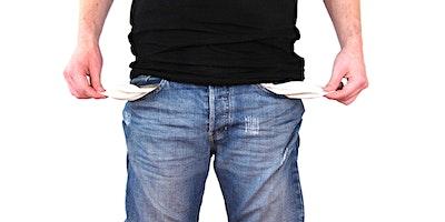 Hoe voorkom ik dat mijn kind in geldproblemen komt?